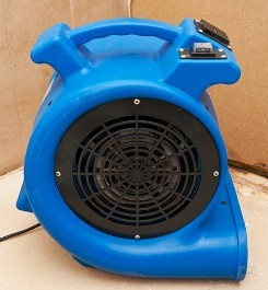Fans - Water Removal in Brooklyn, NY